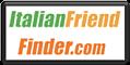 Italian Friend Finder