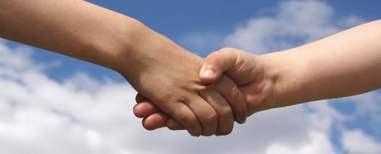 5 consigli per un rapporto felice