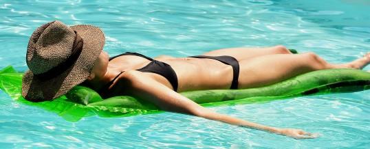 Consigli per vacanze da single: Dove andare in vacanza?